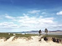 Islay Fishing Trip