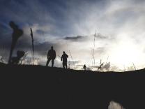 Islay Fly Fishing