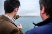 Islay Fishing Guide