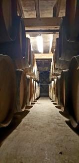 casks warehouse 9