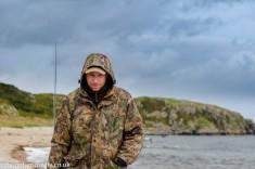 Fly Fish Islay